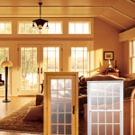 andersen wood windows,andersen casement windows,andersen narrowline windows,andersen tilt-wash windows