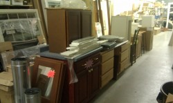 vanity,cabinets,vanity top,close outs,disontinued,building materials fort madison iowa