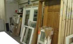 building materials fort madison iowa,close out,discontinued,doors,windows