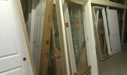 building materials fort madison iowa,close outs,discontinued,interior doors,windows,entry door