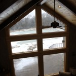 kolbe windows,kolbe windows building materials,kolbe wood windows,kolbe clad windows,