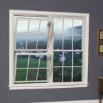 atrium vinyl replacement windows,atrium windows,atrium vinyl windows,atrium double hung windows