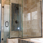 cardinal shower doors,cardinal doors,cardinal bathroom,bathroom remodel,bathroom remodeling,bathroom fort madison ia,bathroom burlington ia,bathroom west point i