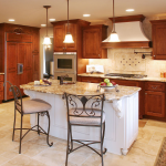 custom wood products,custom kitchen design,cwp kitchens,cwp cabinets,kitchen design,custom kitchen,kitchen fort madison ia,kitchen burlington ia,kitchen west point ia,kitchen design fort madison ia,kitchen design burlington ia,kitchen design west point ia