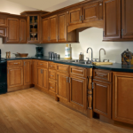 jsi international,jsi cabinetry,custom kitchen design,jsi kitchens,jsi cabinets,kitchen design,custom kitchen,kitchen fort madison ia,kitchen burlington ia,kitchen west point ia,kitchen design fort madison ia,kitchen design burlington ia,kitchen design west point ia