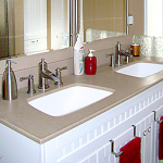 onyx vanity tops,onyx tops,onyx,onyx bathroom,onyx bath,bathroom remodel,bathroom remodeling,bathroom fort madison ia,bathroom burlington ia,bathroom west point ia