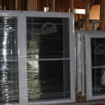 quaker vinyl windows,quaker new construction windows,quaker manchester vinyl window