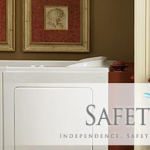 safety tubs,walk-in tub,,bathroom remodel,bathroom remodeling,bathroom fort madison ia,bathroom burlington ia,bathroom west point ia