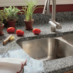 silestone top,silestone counter top,silestone counter top edge,kitchen design,custom kitchen,kitchen fort madison ia,kitchen burlington ia,kitchen west point ia,kitchen design fort madison ia,kitchen design burlington ia,kitchen design west point ia