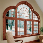 simonton windows,simonton vinyl windows,simonton wood interior windows