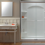 sterling shower doors,sterling doors,sterling bathroom,bathroom remodel,bathroom remodeling,bathroom fort madison ia,bathroom burlington ia,bathroom west point ia