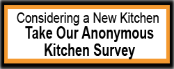 kitchen survey,kitchen design,kitchen planning