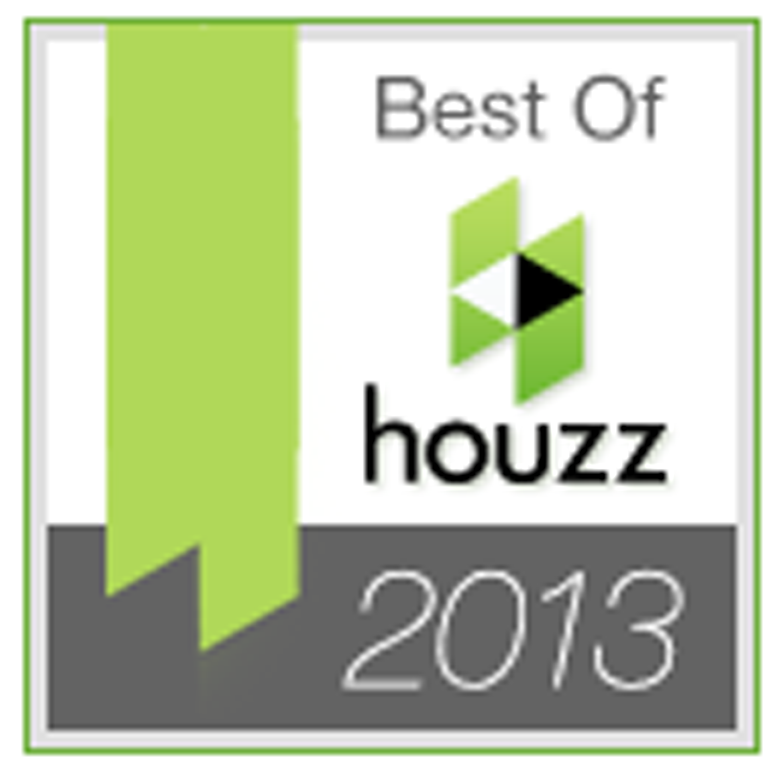 Building Materials Customer Reviews On Houzz Building