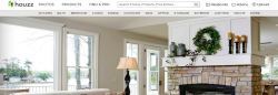 building materials customer reviews of our design work on Houzz