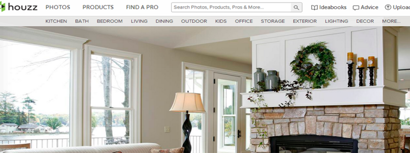 Building Materials Customer Reviews on Houzz