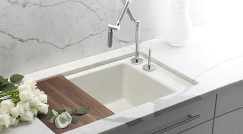 Trough Sink For Kitchen | Shapeyourminds.com