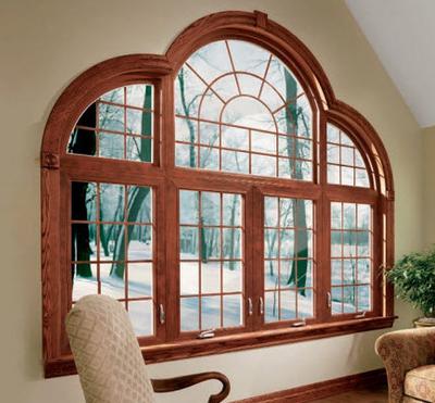 Windows Building Materials Inc